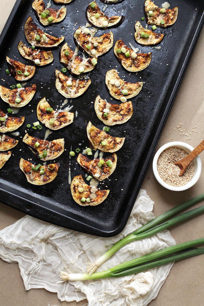 sesame-eggplant-recipe.jpg