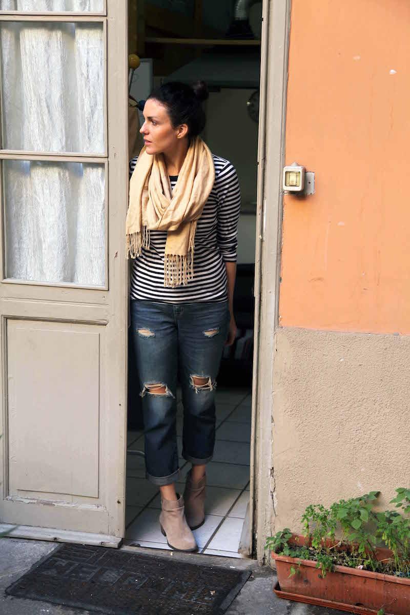 striped-shirt-and-boyfriend-jeans.jpg