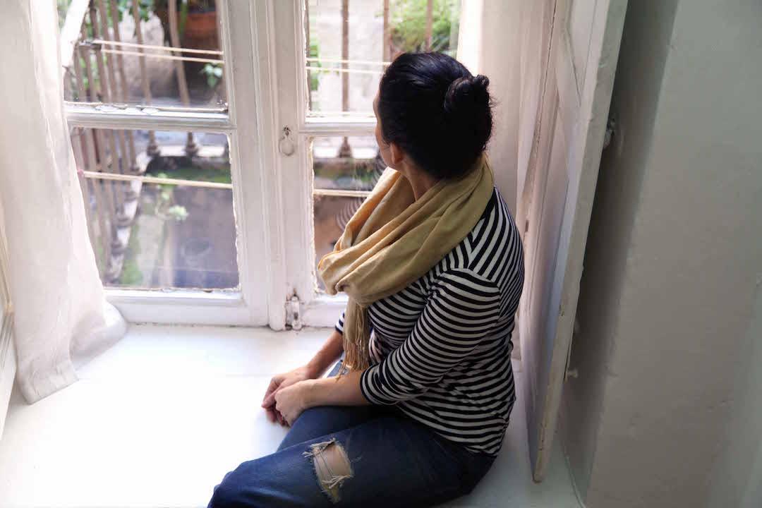 striped-shirt-style.jpg