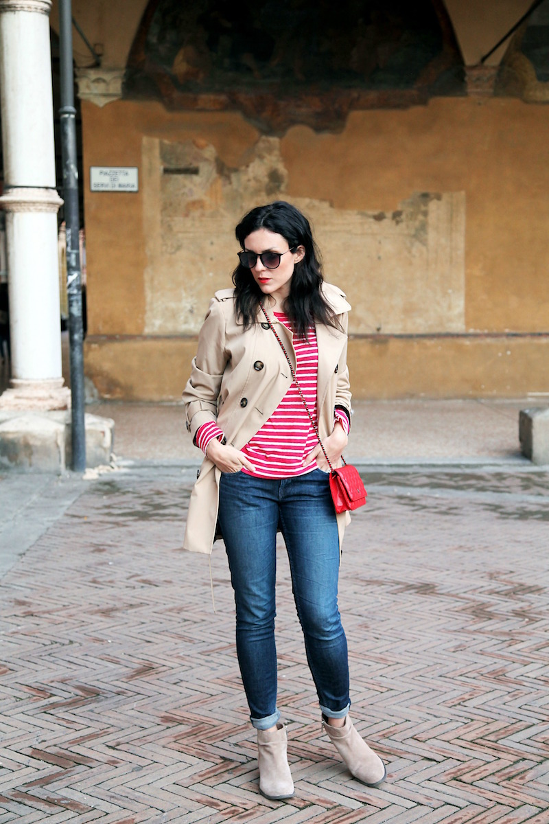 striped-shirt-trench-coat-jeans.jpg