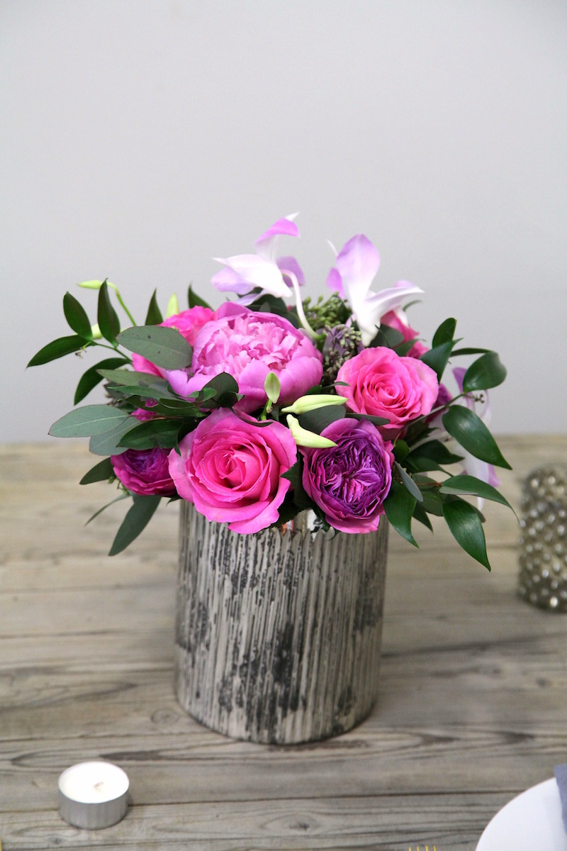 the-perfect-valentines-day-bouquet.jpg