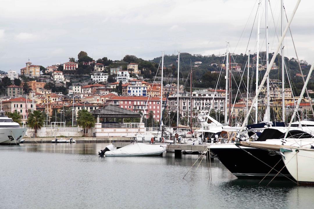 town-of-La-Spezia.jpg