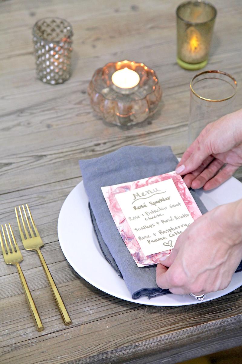 valentines-day-menu.jpg