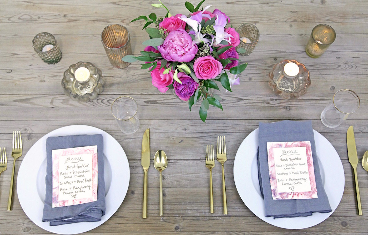 valentines-day-table-setting.jpg