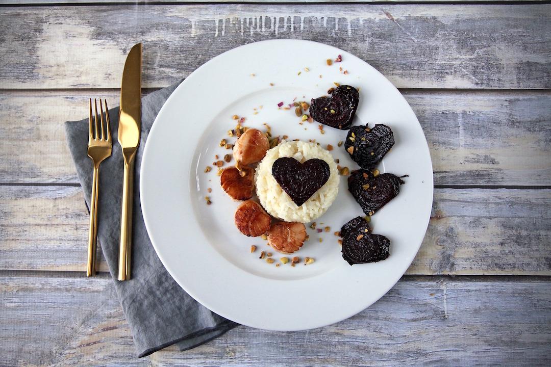 valentines-dinner-ideas.jpg