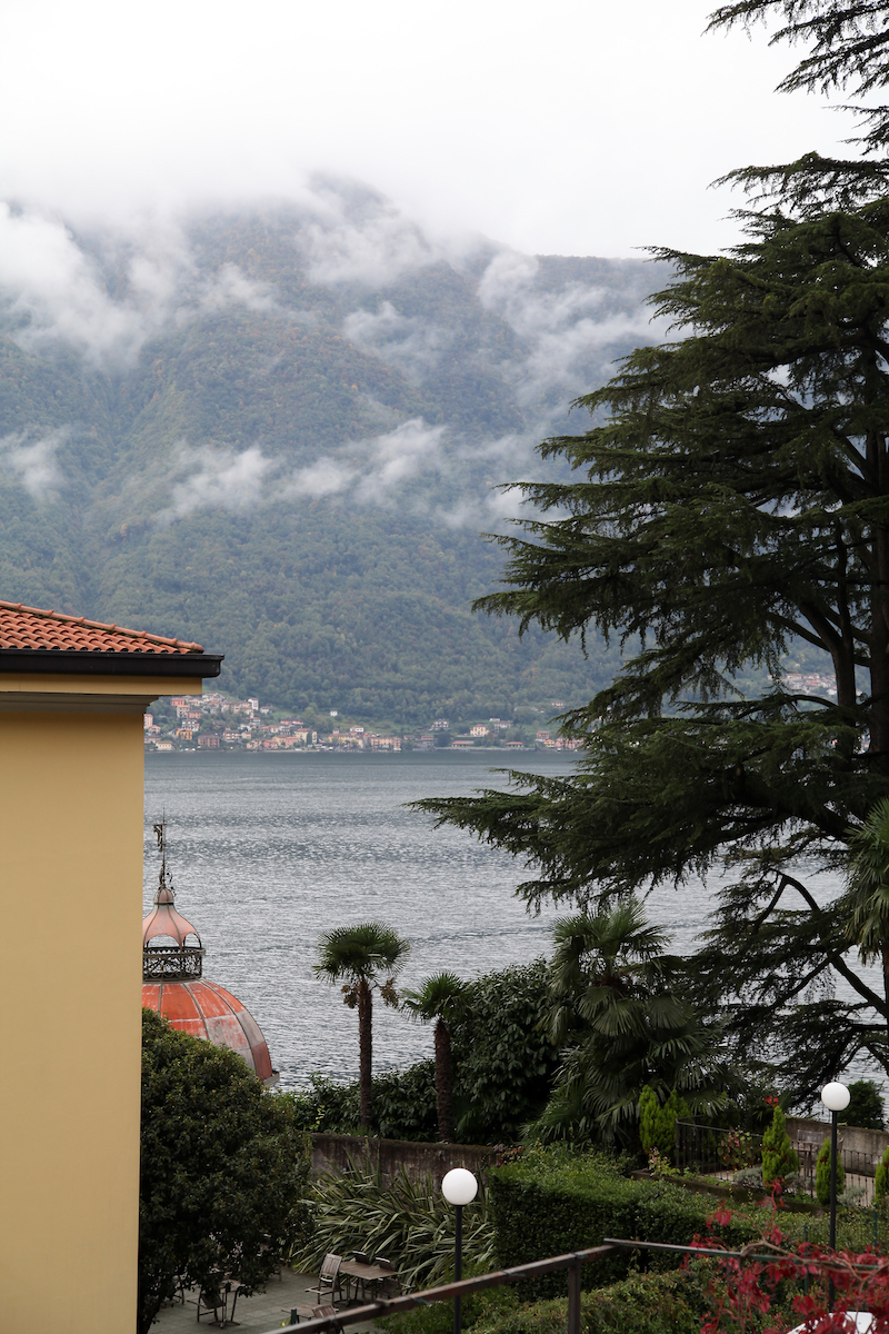 views-of-Lake-como.jpg