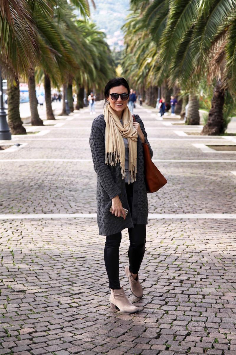 what-to-wear-in-La-Spezia-Italy.jpg