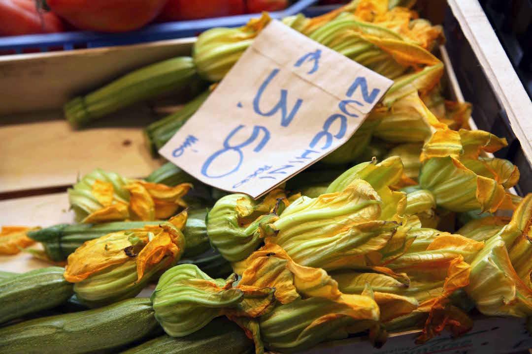 zucchini-blossoms.jpg