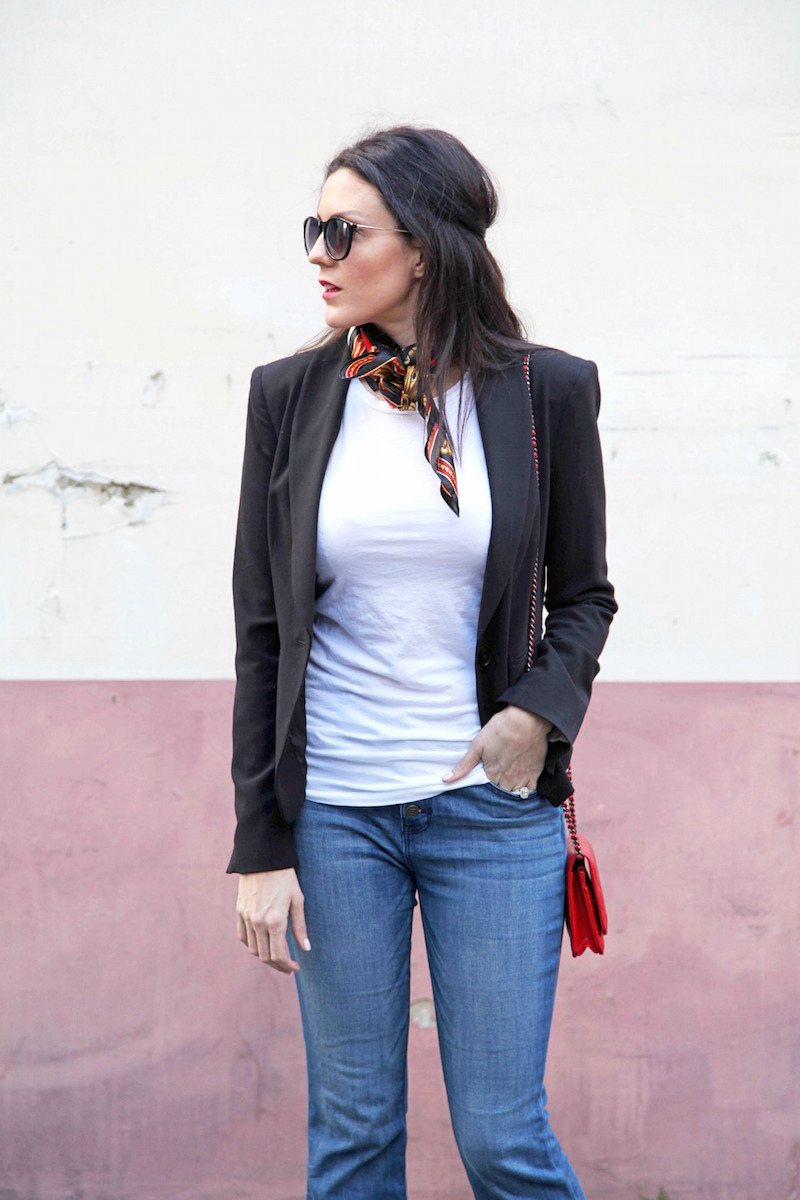Dressy-Flares-red-and-white.jpg
