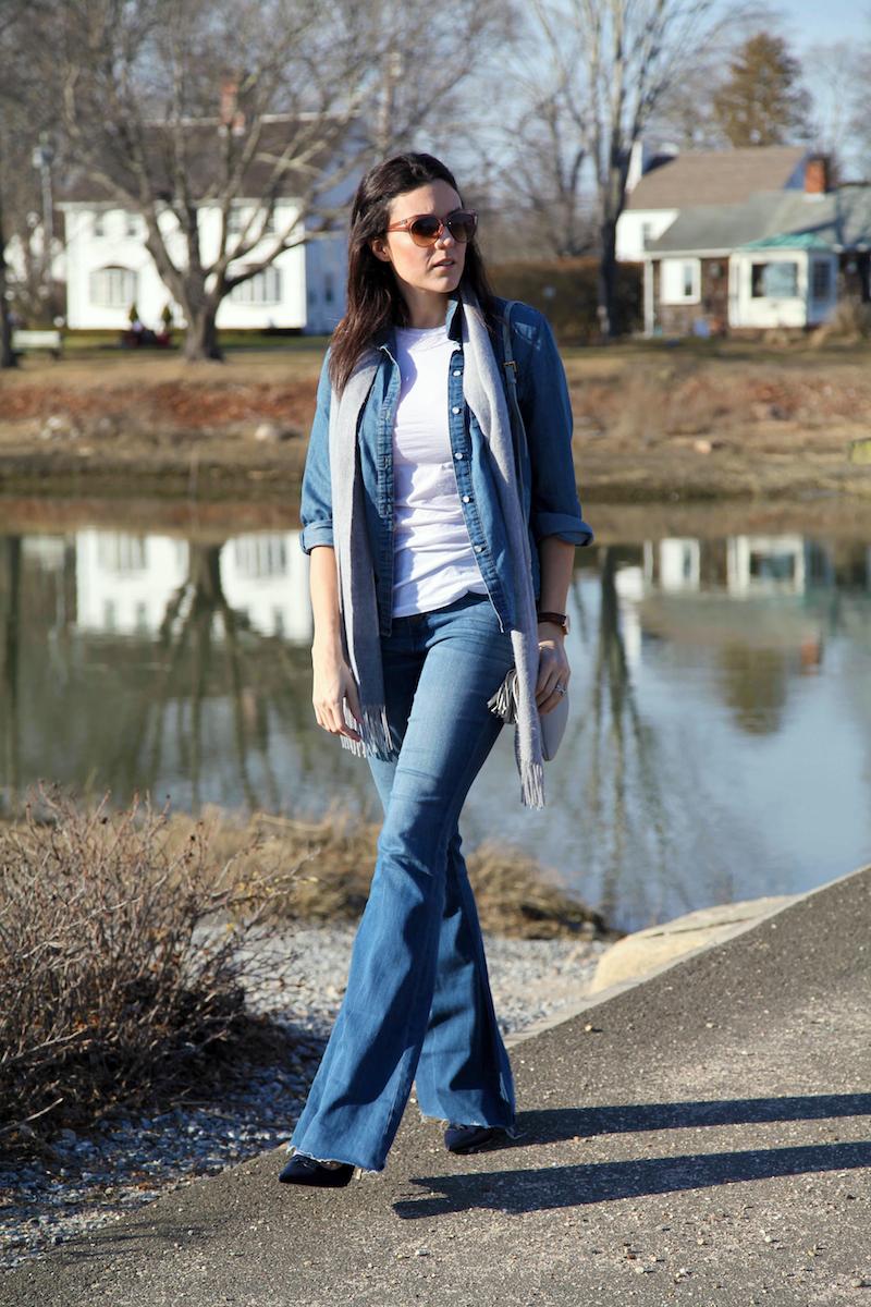 Express-flared-denim-on-denim-outfit.jpg