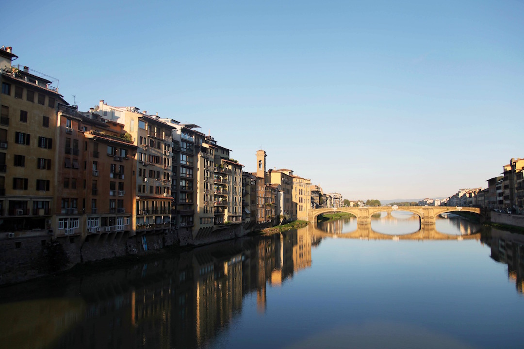 Florence-Italy-travel-guide.jpg