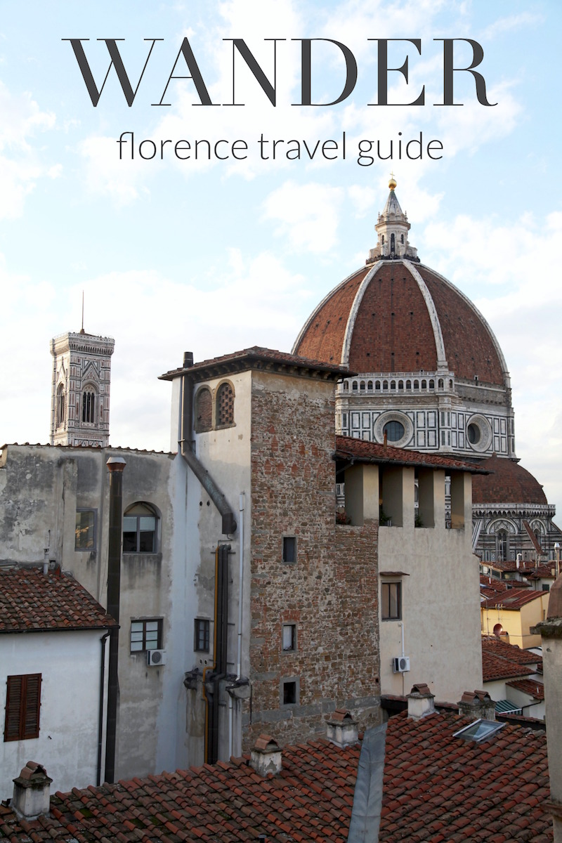 Florence-Travel-Guide-with-writing.jpg