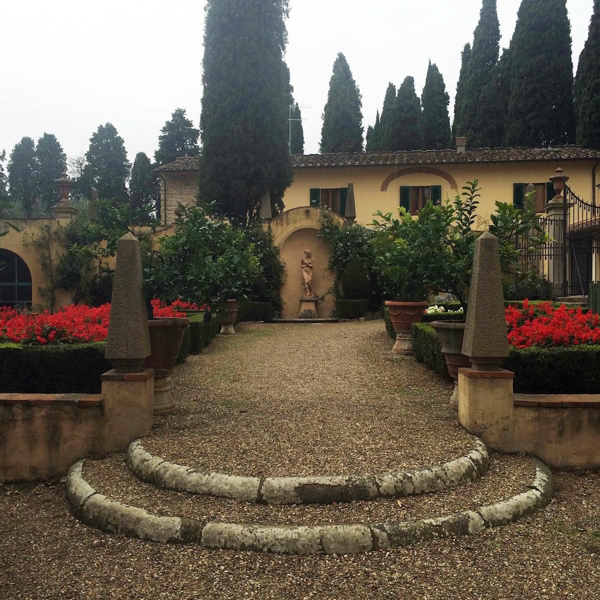 Italian-gardens.jpg