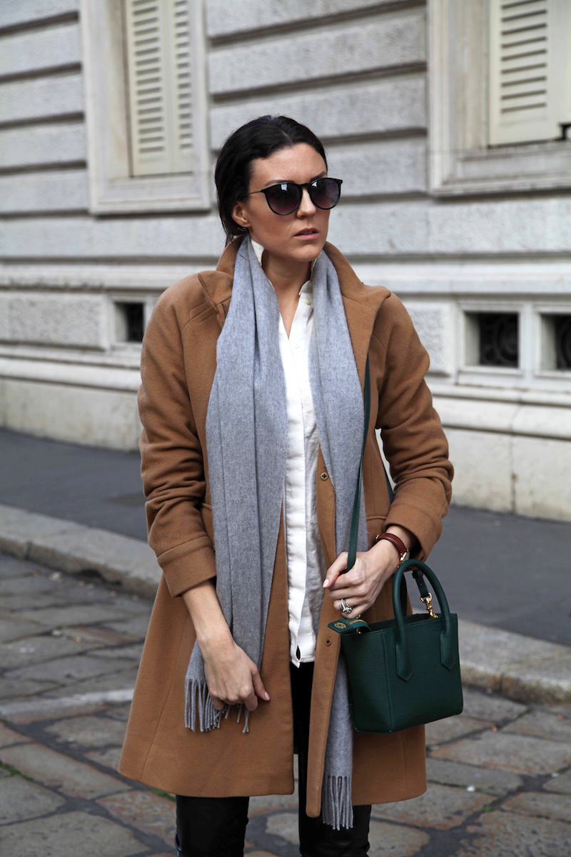 Madewell-white-button-down-and-Lands-Coat.jpg