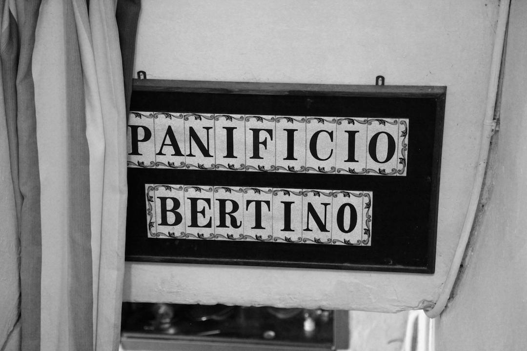 Panificio-Bertino-in-Torino-Italy.jpg