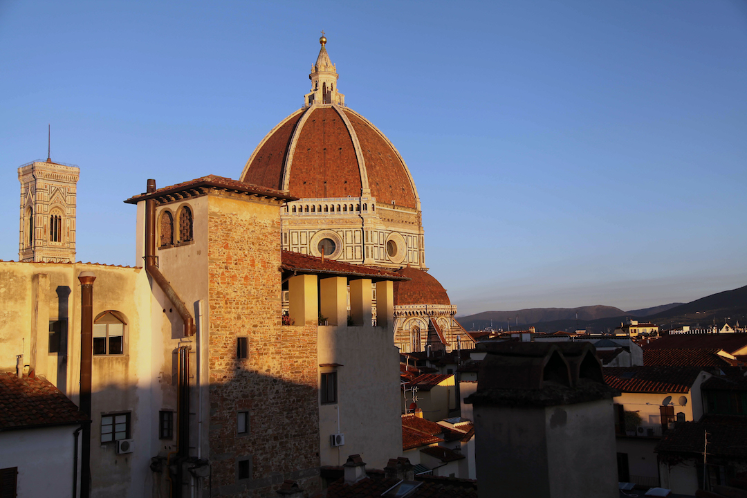 The-Duomo-in-Florence.jpg