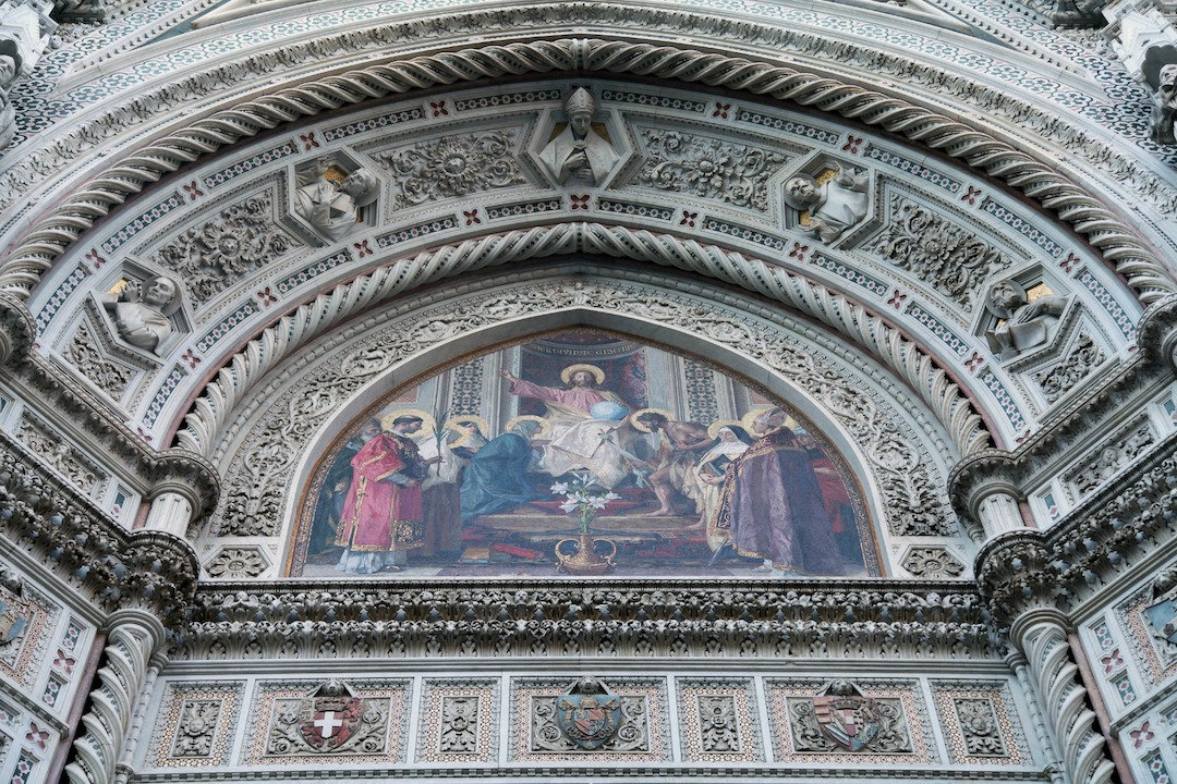 above-the-door-of-the-duomo.jpg