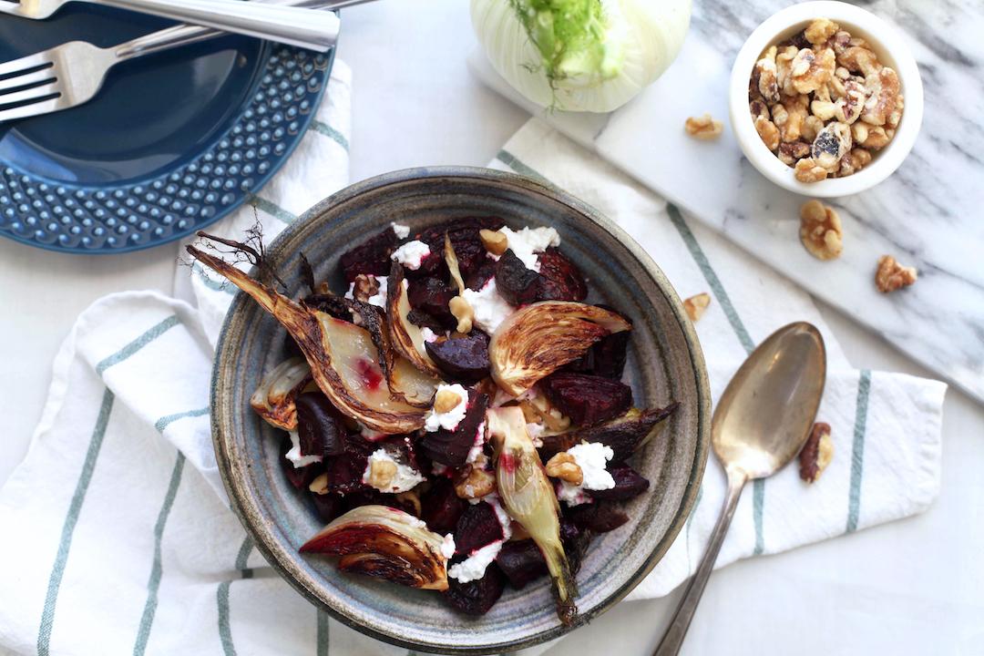 beet-and-fennel-side-dish-recipe.jpg