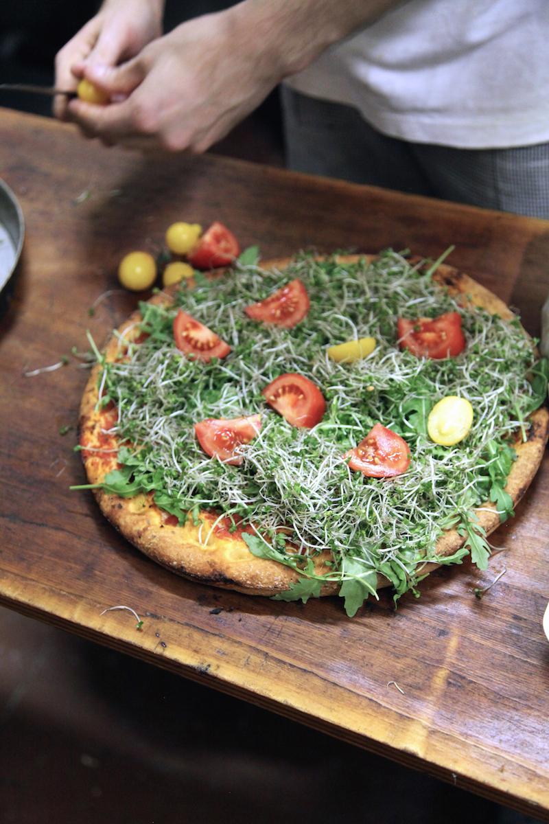 best-pizza-in-Italy.jpg