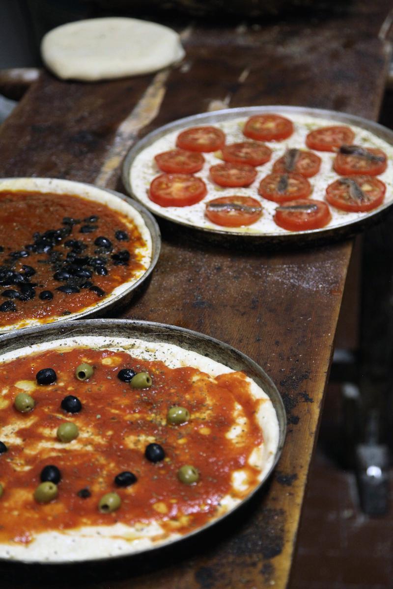 best-pizza-in-Torino.jpg