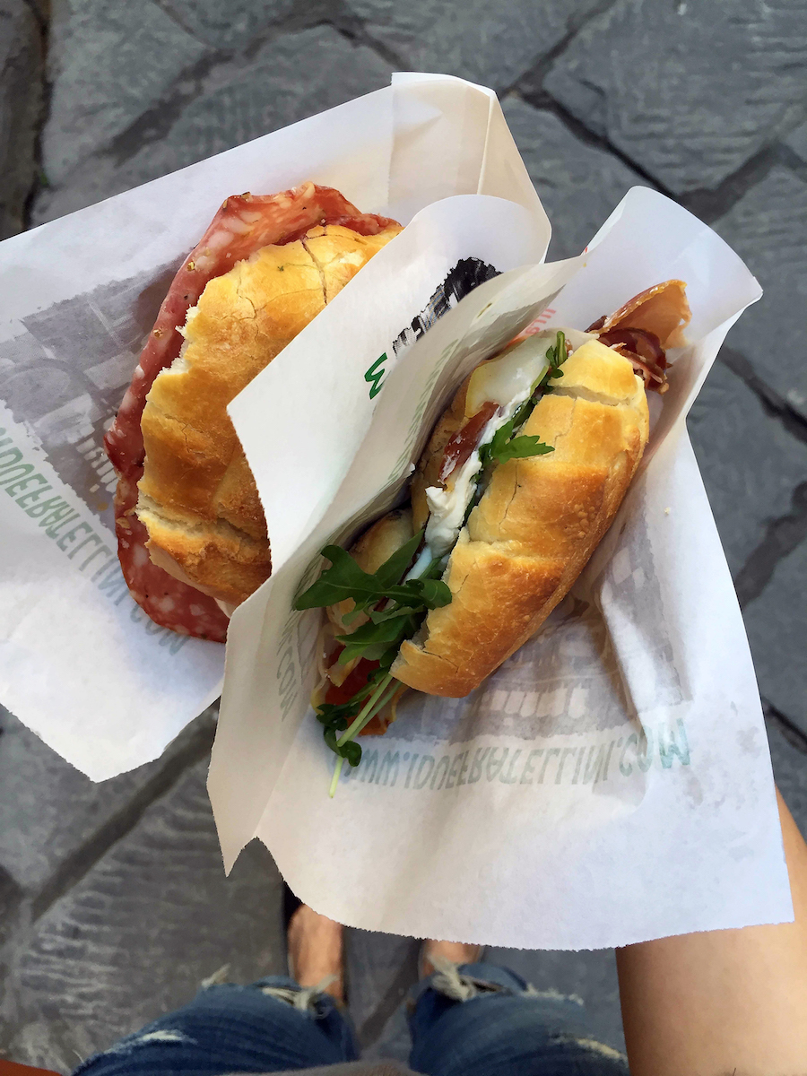 best-sandwiches-in-Florence.jpg