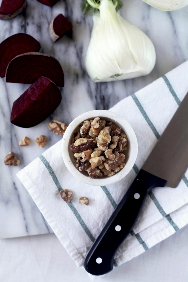 chopped-walnuts.jpg