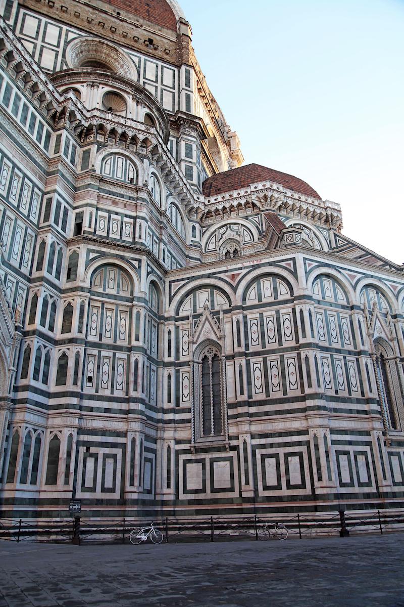 duomo-in-Florence.jpg
