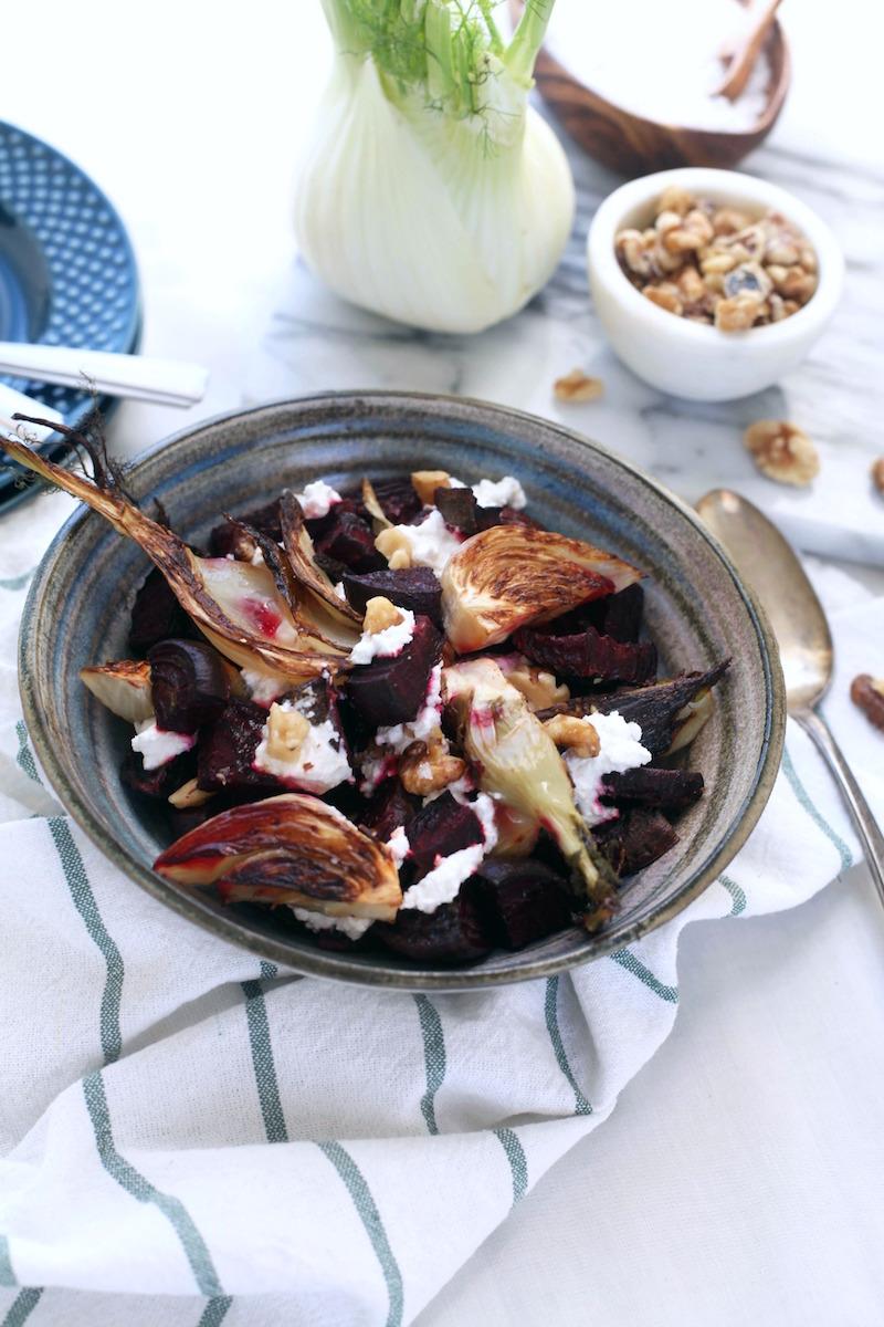 healthy-beet-and-fennel-recipe.jpg