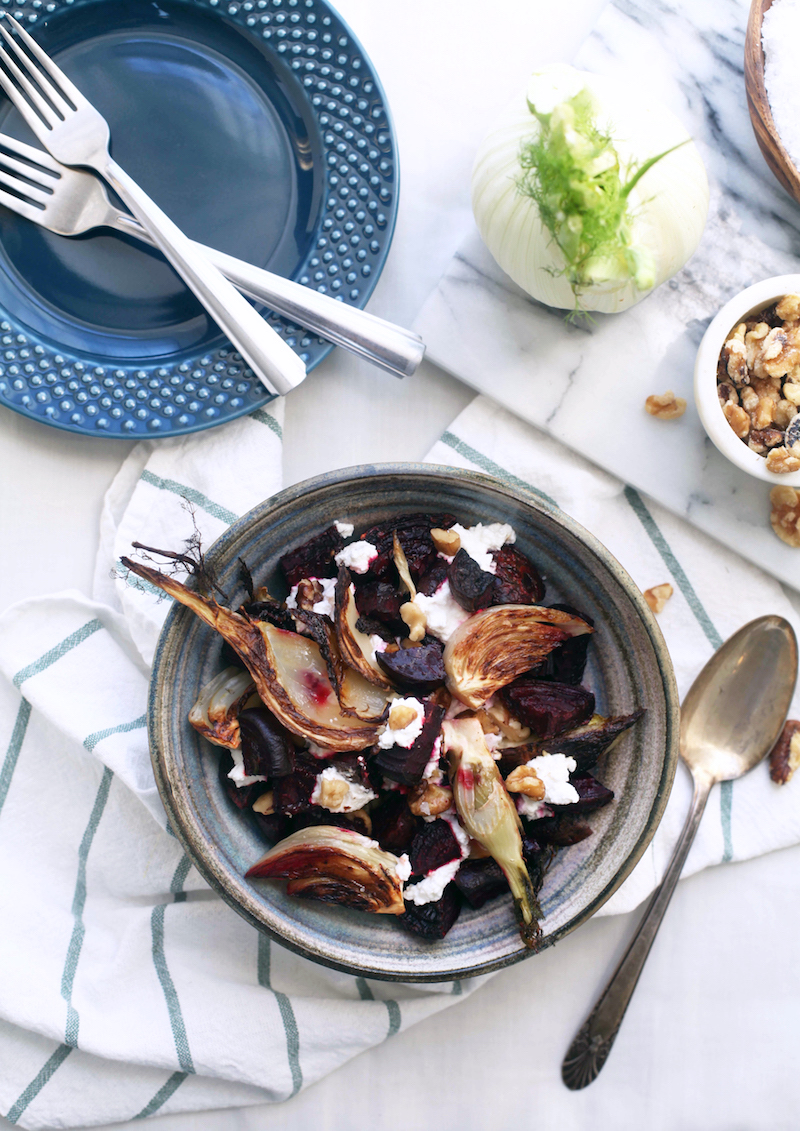 healthy-recipe-with-beets-and-fennel.jpg