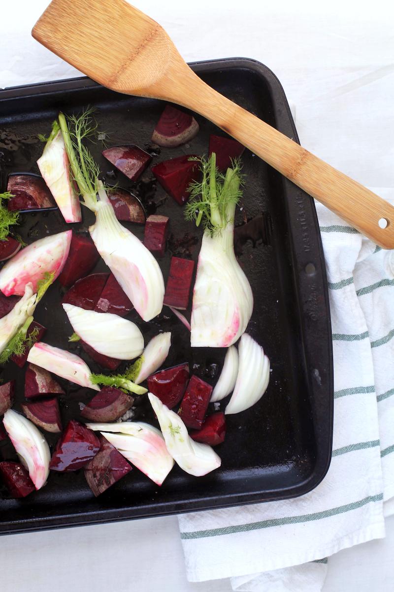healthy-side-dish-recipes.jpg