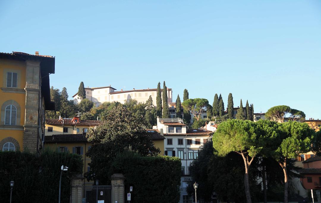 homes-in-Florence.jpg