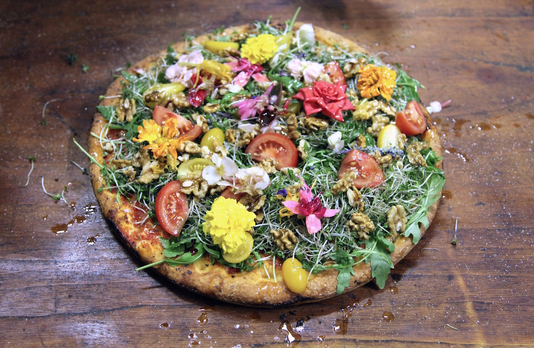 pizza-with-edible-flowers.jpg