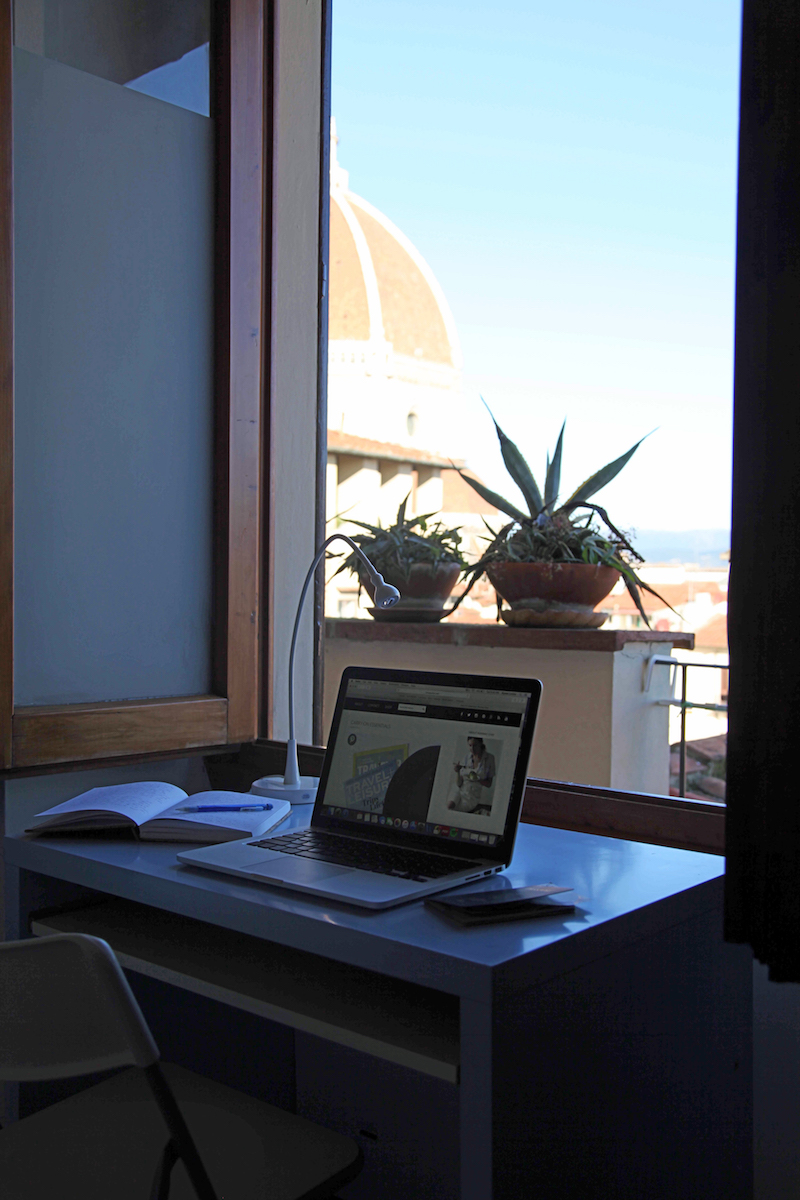 view-of-the-Duomo-from-Florence-Airbnb.jpg