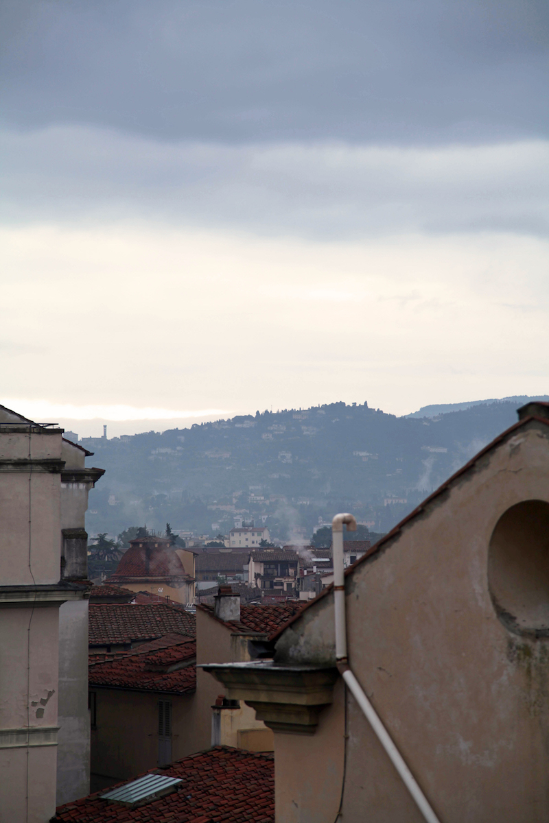 view-of-the-Tuscan-hills-from-Florence.jpg