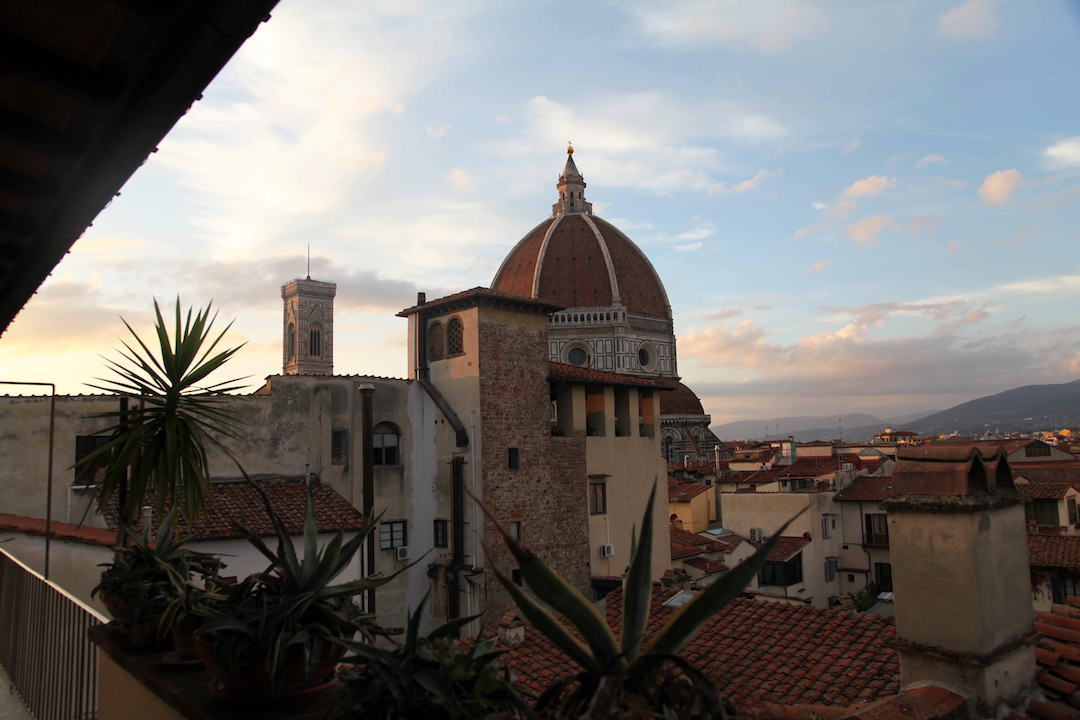 view-of-the-duomo-in-Florence.jpg