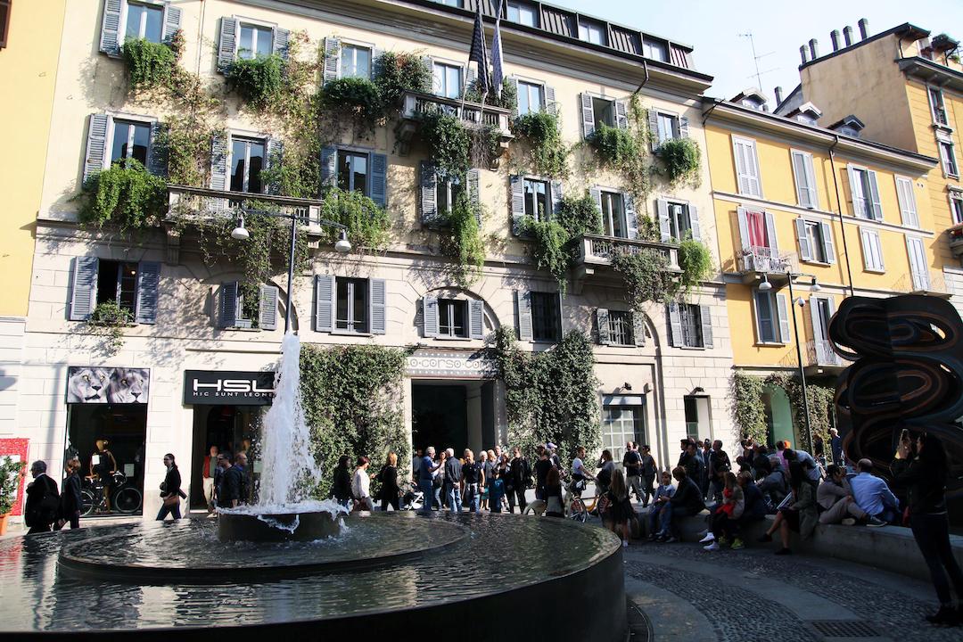 10-corso-como-in-Milan.jpg