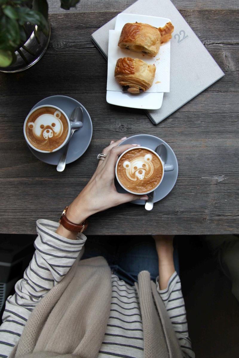22-Milano-best-coffee-shop-in-Milan-Italy.jpg