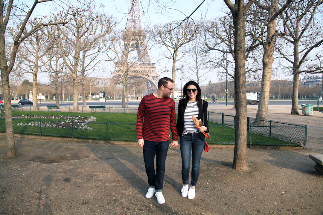 A-Couple-of-Stripes-His-Hers-Style-in-Armor-Lux-Striped-Shirts-Baguettes-the-Eiffel-Tower-Paris-France.jpg