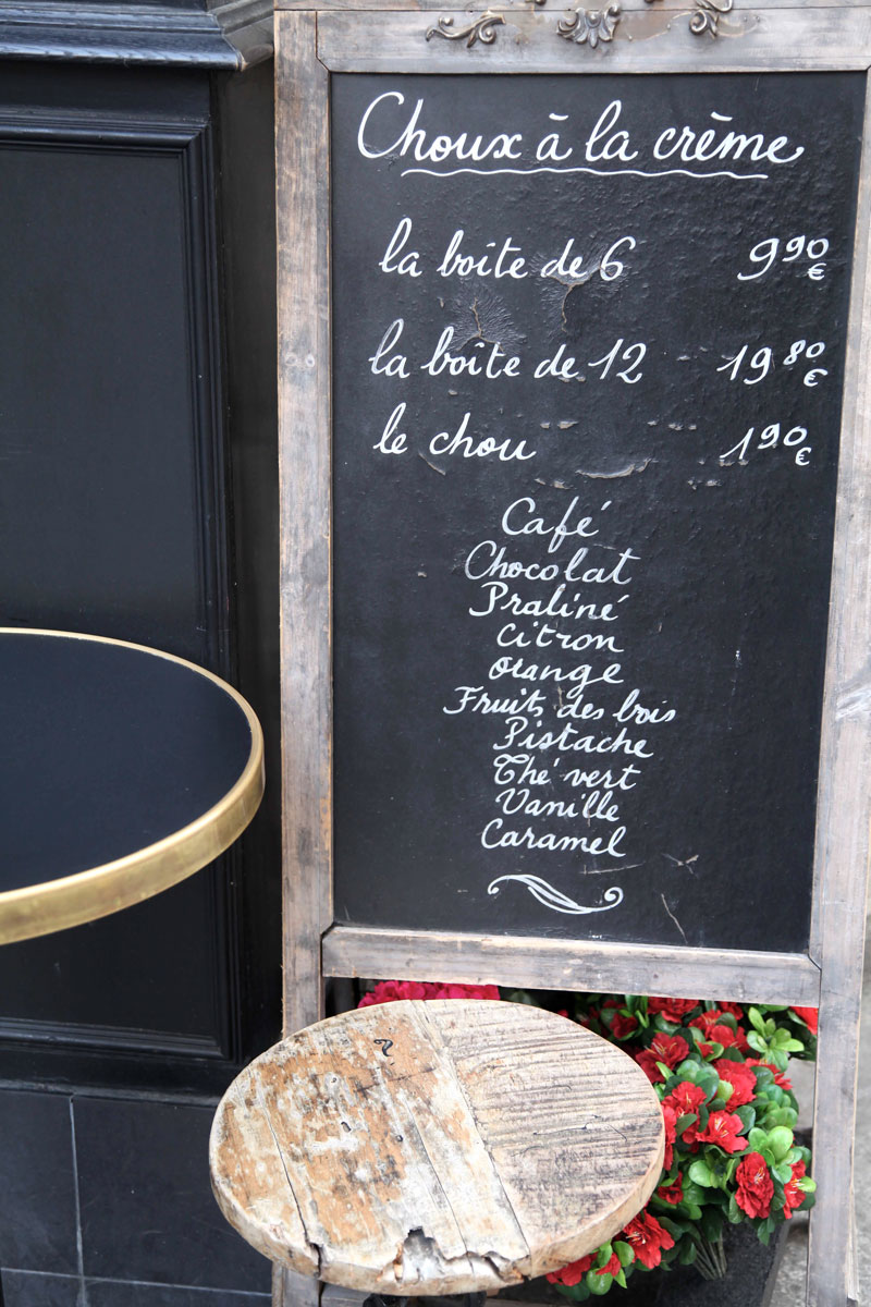 Choux-a-la-creme-menu-at-Odette-in-Paris.jpg