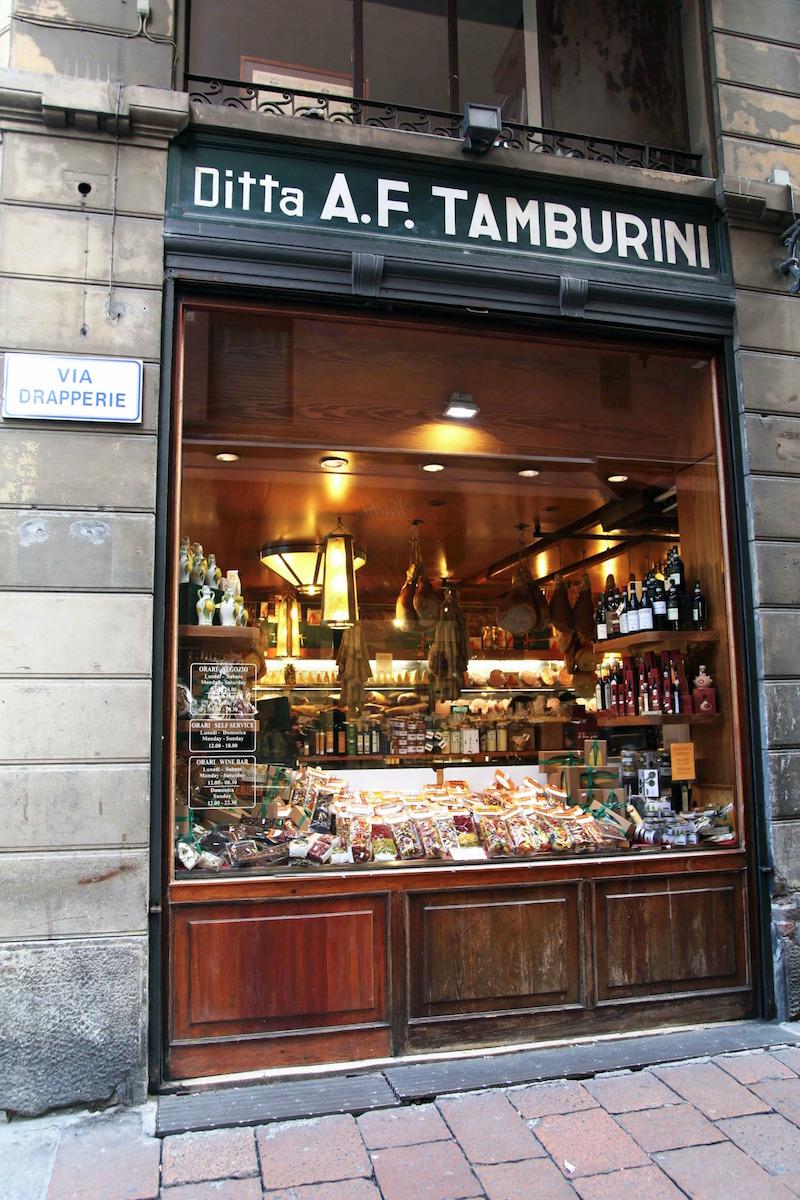 Ditta-A.F.-Tamburini-in-Bologna.jpg