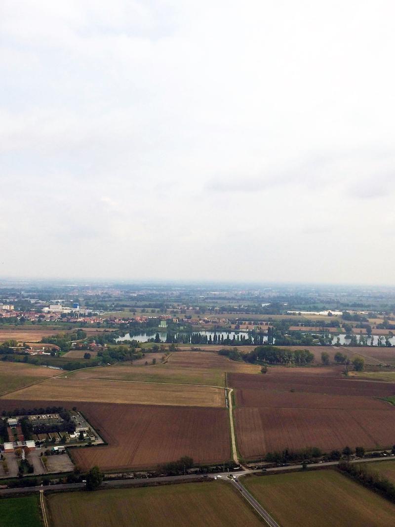 Italian-countryside.jpg