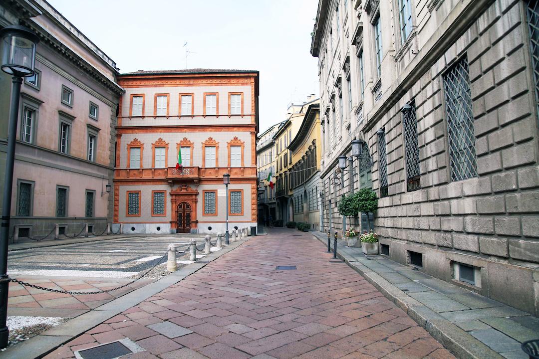 Guide-to-Milan-Italy.jpg