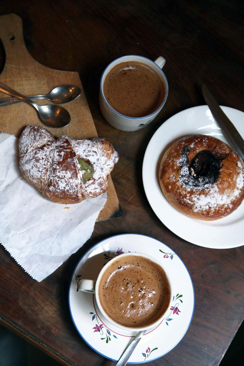 Italian-pastry-breakfast.jpg