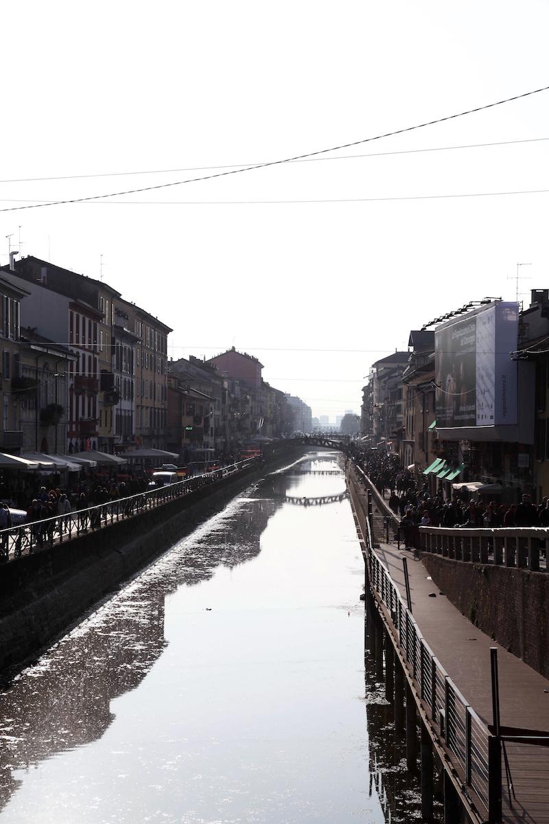 Navigli-District-of-Milan.jpg