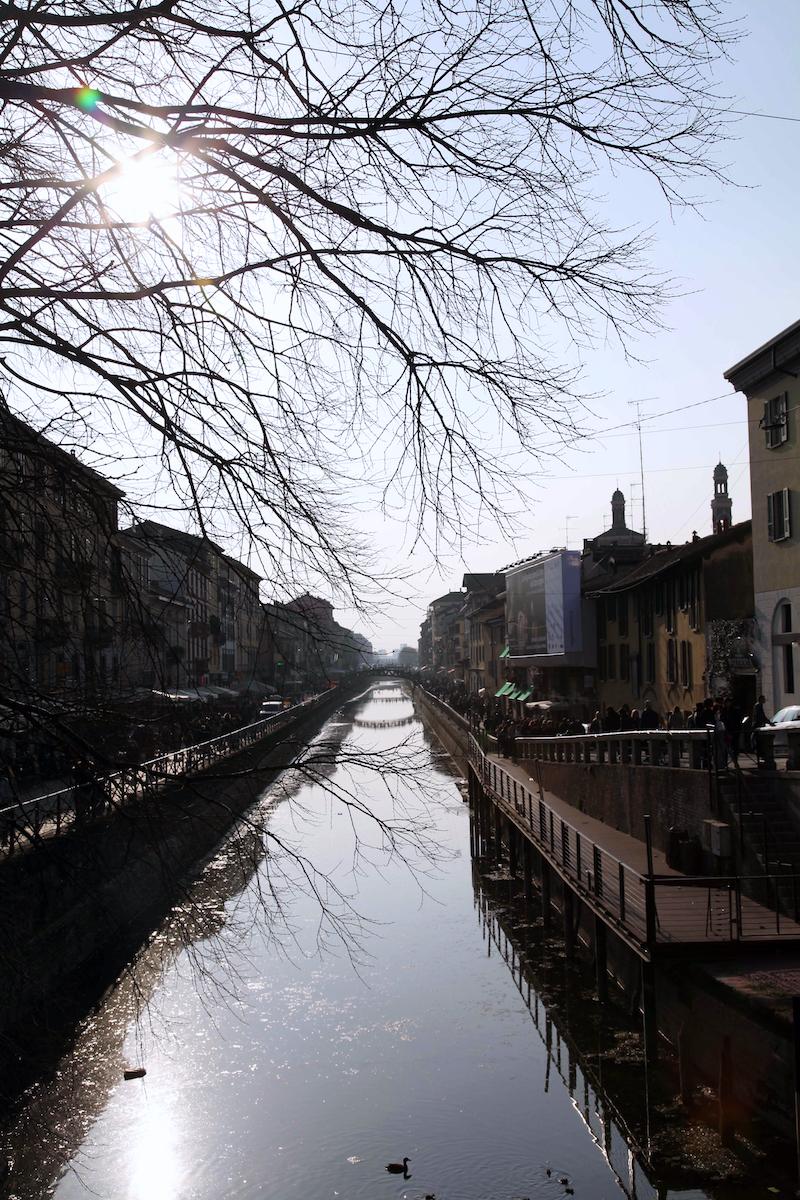 Navigli-District.jpg