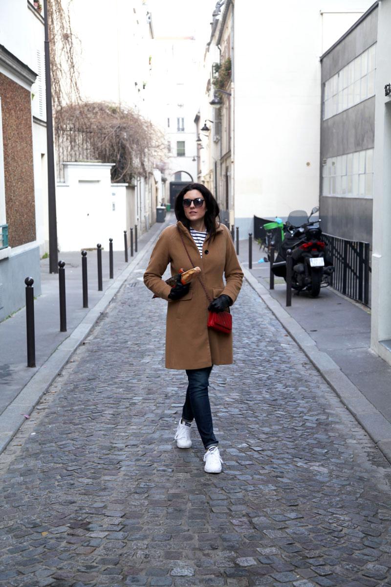 Parisian-Style.jpg