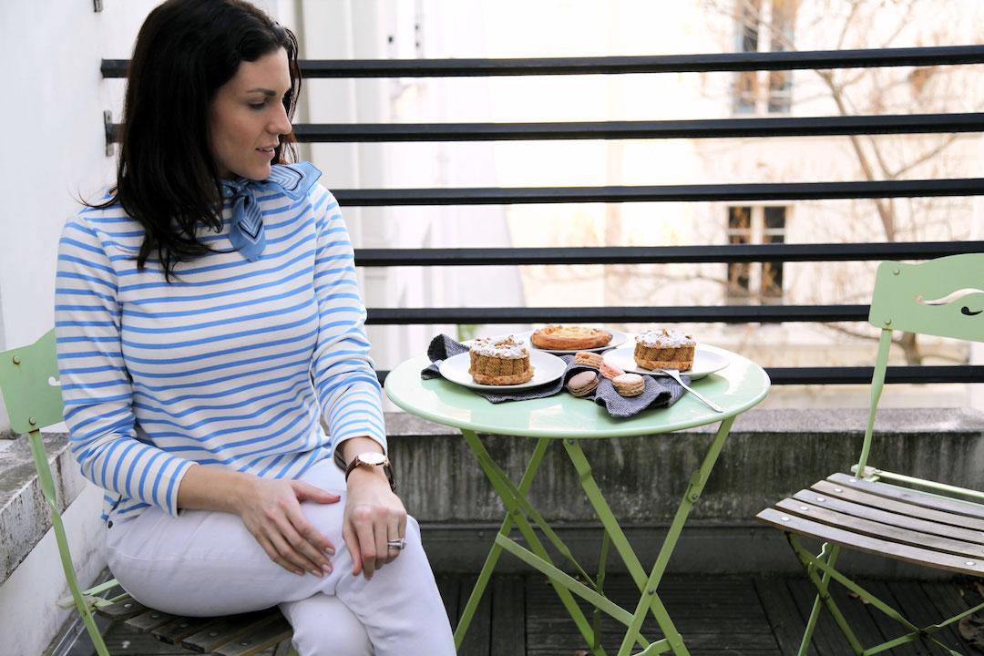 Pastries-Style-in-Paris.jpg