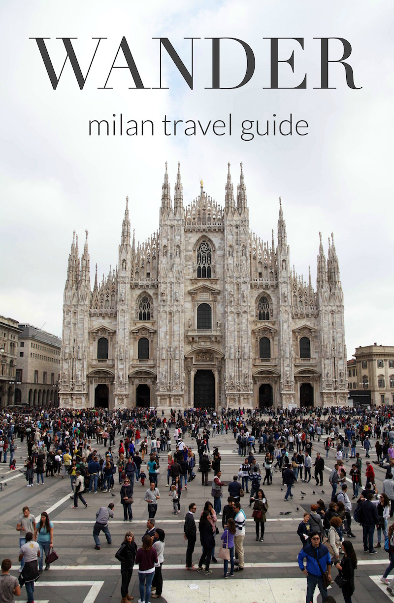 The-Duomo-2.jpg