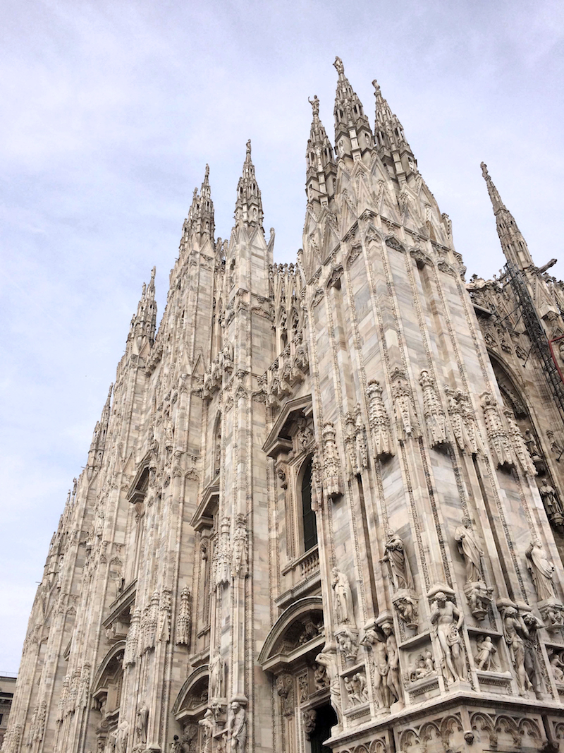 angled-view-of-the-duomo.jpg
