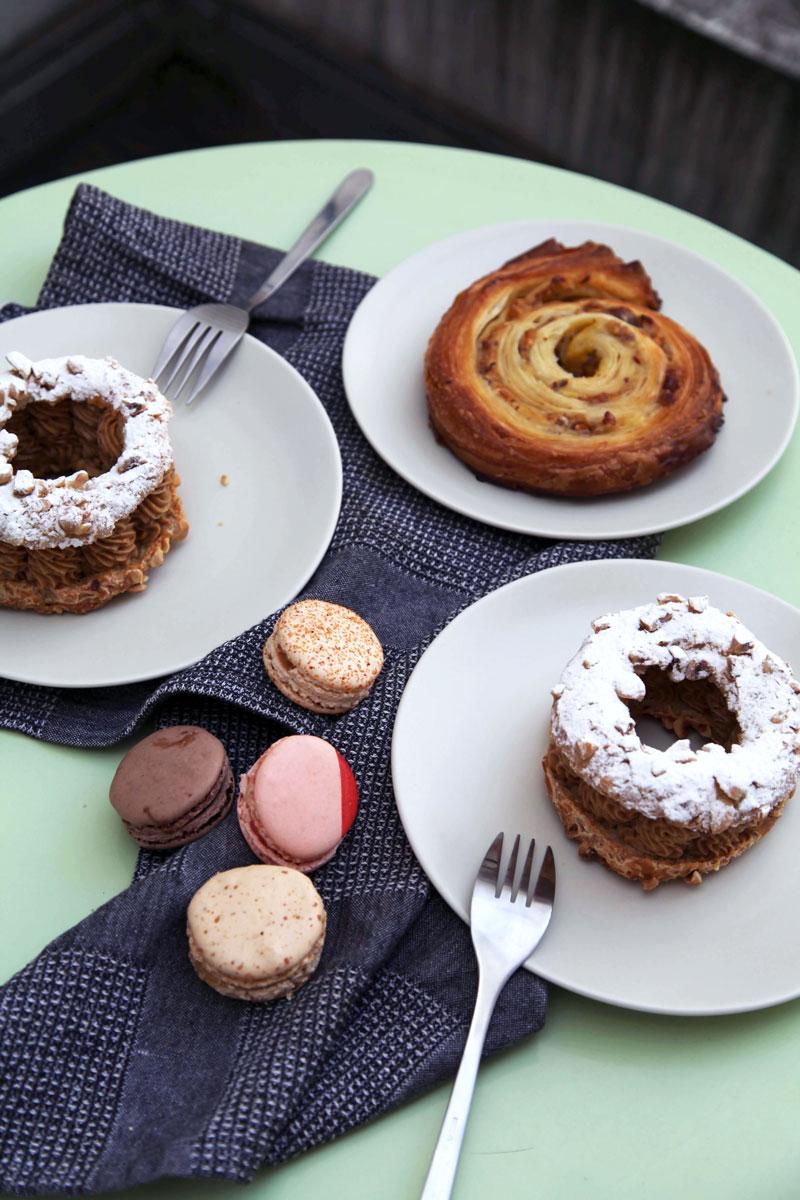 best-pastries-in-Paris.jpg